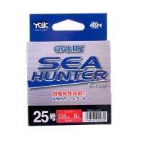 Tali pancing kevlar YGK Sea Hunter Size 25- 130Lb Indonesiamemancing