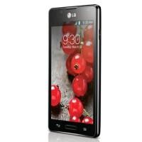 LG OPTIMUS L7 II 2 NEW 4GB RESMI HP ANDROID MURAH⠀⠀⠀⠀⠀⠀