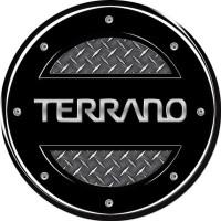 Cover Ban dan Sarung ban serep mobil terrano ford everest