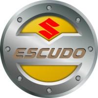 Cover Ban dan Sarung ban serep mobil escudo