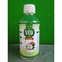 Harga Virgin Coconut Oil Katalog.or.id