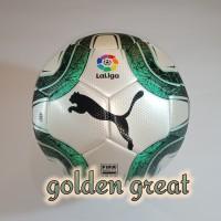 Bola Sepak bola kaki import bola Sepak jahit bola Kaki no 5 bola murah