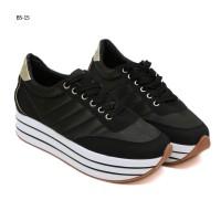 Sepatu Zara B5-15 li