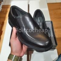 Katalog Sepatu Rockport Katalog.or.id
