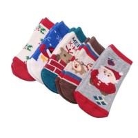 Christmas Winter Collection