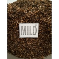 tembakau rasa s mild sedap n gurih 500gram