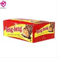 BENG BENG box isi 20 pcs 22gr