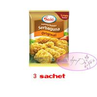 Tepung Sasa Original 80 gr