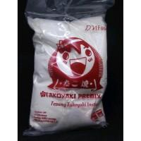 Tepung takoyaki premix