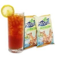 LEMON TEA by Nestle Professional 1 Kg PRM