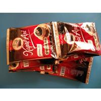 paket kopi kapal api spesial mix