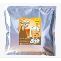 Bubuk Reguler Thai Tea 500gr