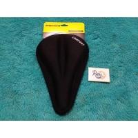 Termurah !! Saddle pad gel atau saddle cover United comfort (cover
