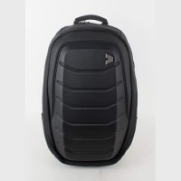 TAS RANSEL BACKPACK DAYPACK LAPTOP KALIBRE PREDATOR 05 - KANAKA