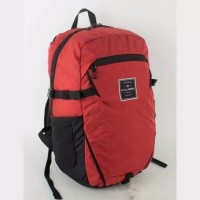 TAS LIPAT FOLDABLE BACKPACK ORIGINAL KALIBRE