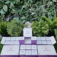 Saffron safron Iran 100% Pure 1gr Premium Super Negin