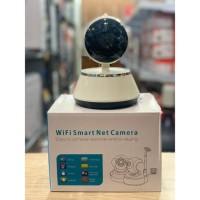 babycame wifi /ip came wireless
