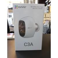 ezviz camera cctv c3a