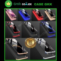 SAMSUNG GALAXY M20 GKK ORIGINAL SOFT HARD BACK CASE PREMIUM