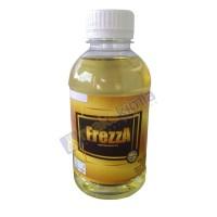 Bibit Parfum Laundry Aroma Clean Satin 250mL