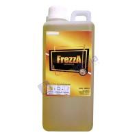 Bibit Parfum Laundry Aroma Clean Satin 1L / 1000mL