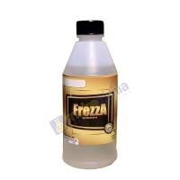 Bibit Parfum Laundry Aroma Clean Satin 100mL