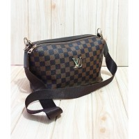 LOUIS VUITTON SLING COSMETIC BAGS