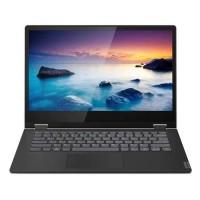 Lenovo IPC340-14IWL HKID - Black [i5/8GB/512GB/MX230/W10] Grs 2Thn
