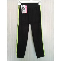Celana Senam Legging 3/4 Good Quality Murah