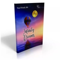 Buku Infinity Dreams