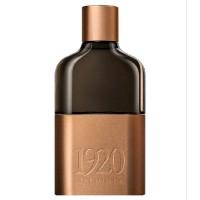 Parfum Original Tous 1920 The Origin EDP 100ml