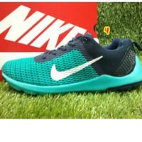 Sepatu Nike Air Terbaru cewek