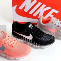 Sepatu Sport Nike 768 Branded