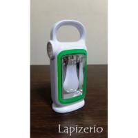 LED Emergency Light 2019 2020 Lampu Darurat