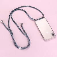 Harga Samsung Galaxy Note 10 Iphone 11 Pro Katalog.or.id