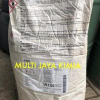 SLS Powder Texapon Powder Texapon OCP 1Kg Ex BASF