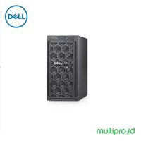 Server Dell T140 Xeon E-2124 8GB 1TB SATA PowerEdge