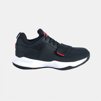 Sepatu Basket DBL x Ardiles AD1 Ukuran Anak-anak