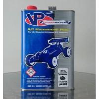 VP Powermaster Nitro Race Tessmann 25% Rc car Fuel / bahan bakar rc
