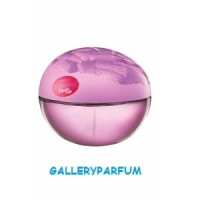 DKNY Be Delicious Violet Pop For Women EDT 50ml (Tester)