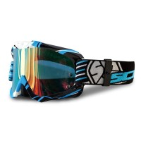 Kacamata Helm Cross Goggles Motorcross Motocross Scoyco G05