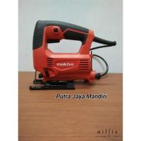 Jigsaw Maktec MT431 B38 N244