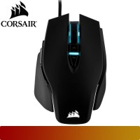 Corsair - M65 Elite Black Gaming Mouse