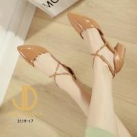 Sepatu Jose Daroca 3119-17