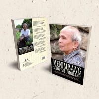 Buku Menimbang Sitor Situmorang