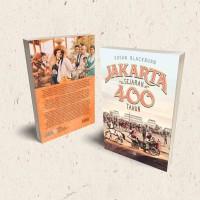 Buku Jakarta, Sejarah 400 tahun