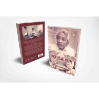 Buku Muchtar Naim