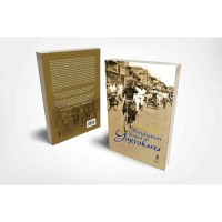 Buku Perubahan Sosial di Yogyakarta
