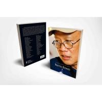 Buku Liber Amicorum Romo Bowo