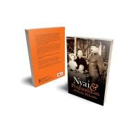 Buku Nyai dan Pergundikan di Hindia Belanda